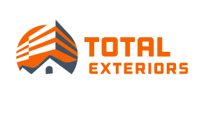 Total Exteriors – Exterior renovations, repairs and remediation in Calgary